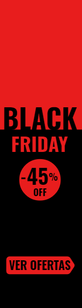 Black-Friday-Sales-Banner-160x600