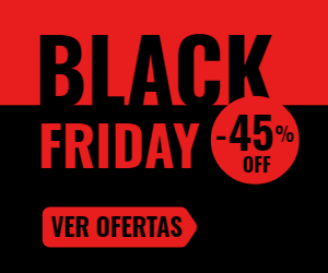 Black-Friday-Sales-Banner-300x250