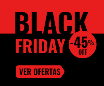 Black-Friday-Sales-Banner-336x280