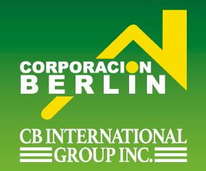 Corporación Berlin - Zona Libre