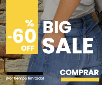 Fashion-Sales-Banner-336x280