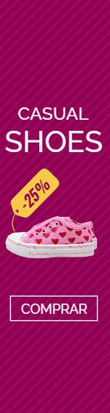 Shoe-Sales-Banner-160x600