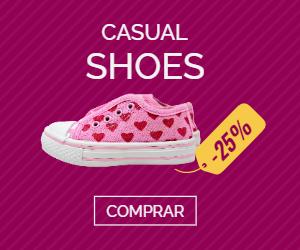 Shoe-Sales-Banner-300x250