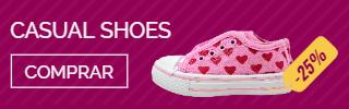 Shoe-Sales-Banner-320x100