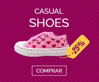 Shoe-Sales-Banner-336x280