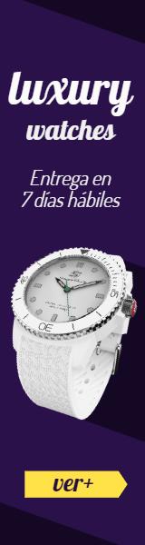 Watch-Sales-Banner-160x600