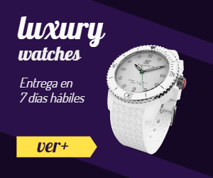 Watch-Sales-Banner-300x250