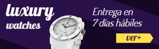 Watch-Sales-Banner-320x100