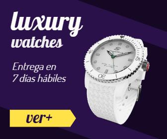 Watch-Sales-Banner-336x280