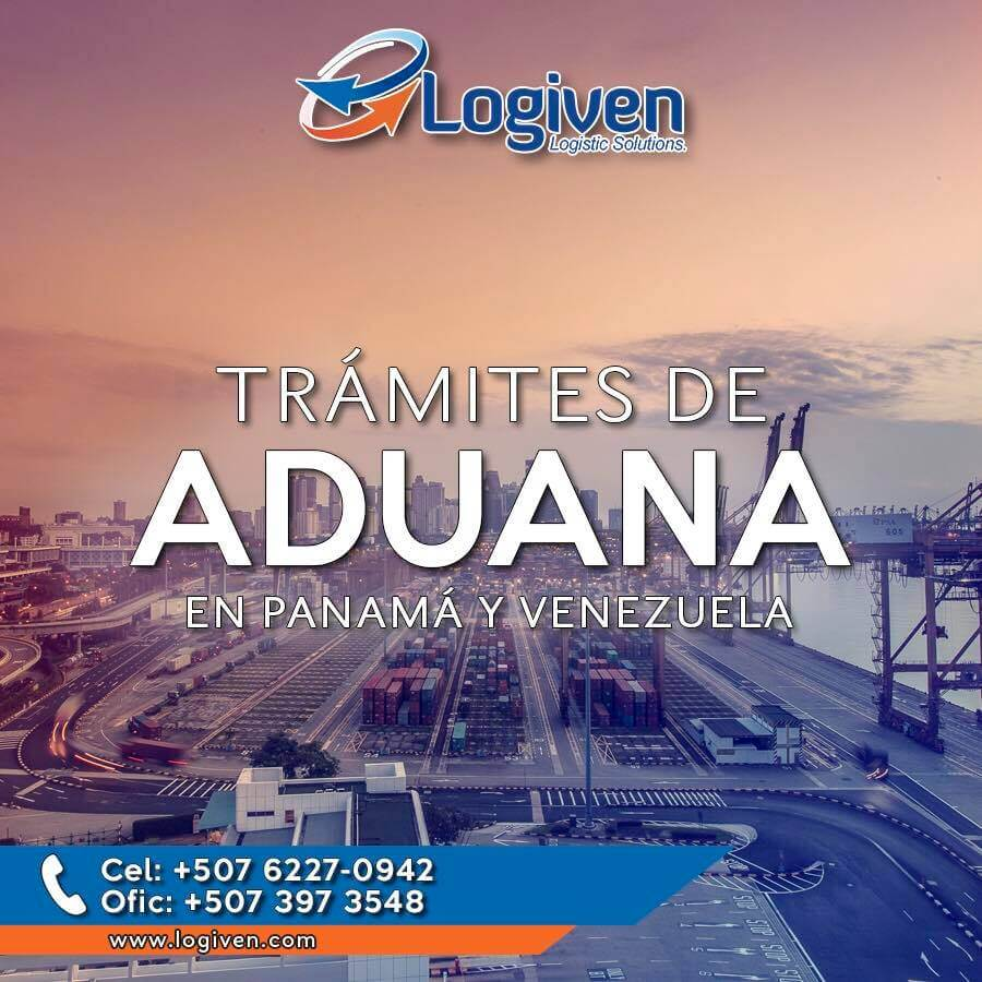 Logiven International